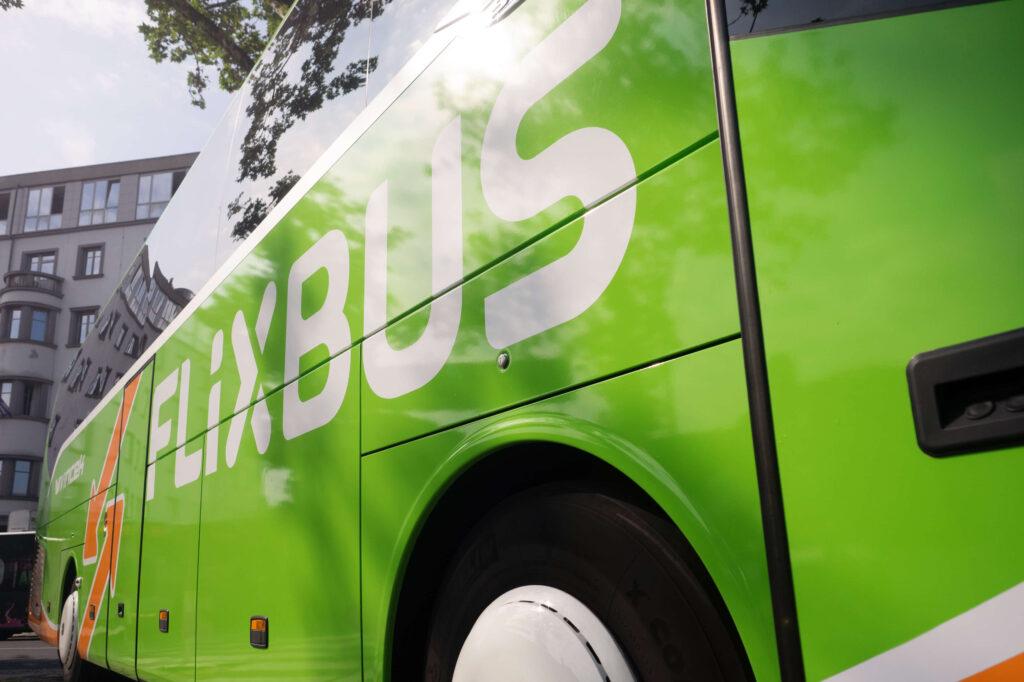 FlixBus Croatia 2016 02 1